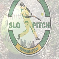 Master Locksmiths: Edmonton Senior Slo-Pitch Association