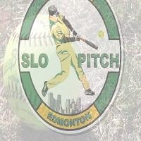 Master Locksmiths are proud to support the Edmonton Senior Slo-Pitch Association