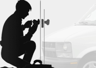 Master Locksmith provides Residential and Commercial Locksmith Services