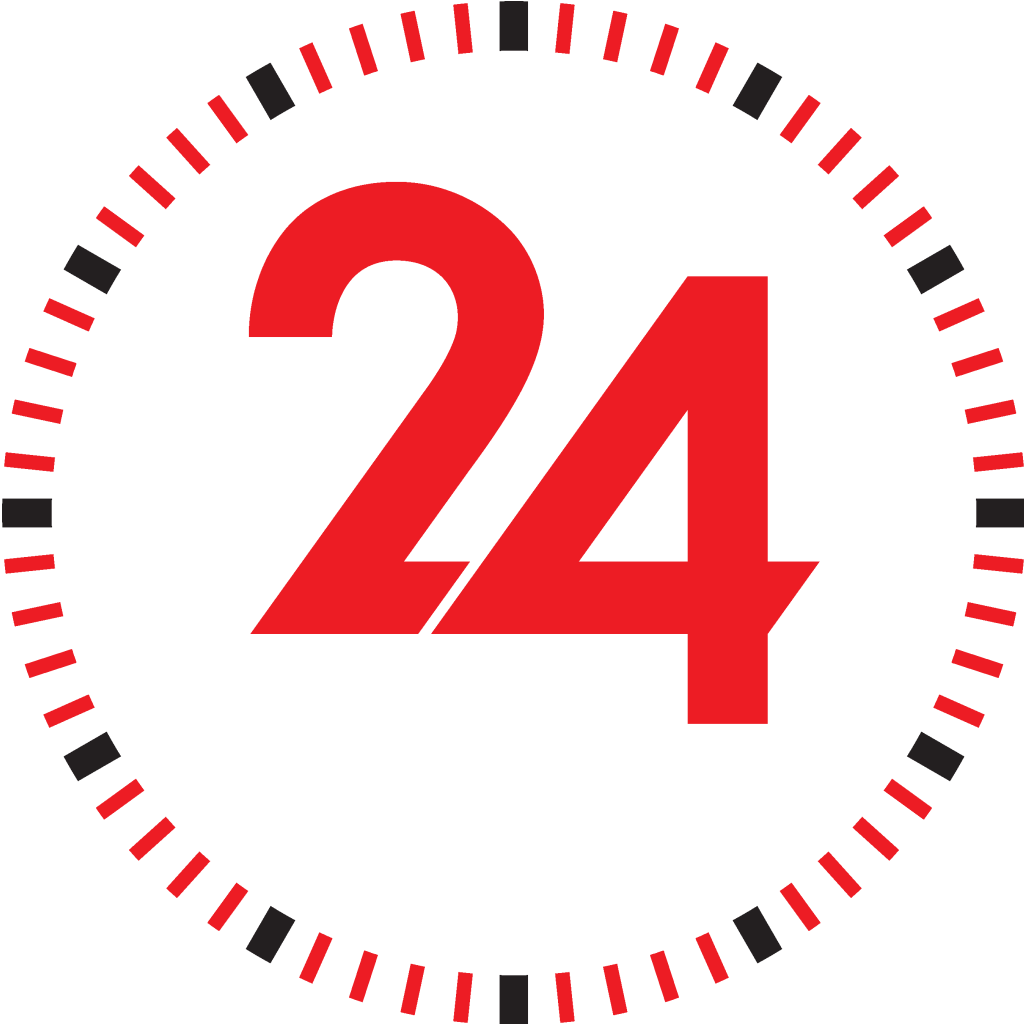 24 hour locksmith. Delighful Hour Address 12948  97 St NW On 24 Hour Locksmith T
